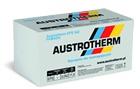 Ikona Docieplenie Austrotherm