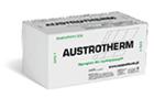 Austrotherm STK EPS T