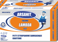 Thermo Lambda 033