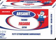 Thermo Fasada Extra
