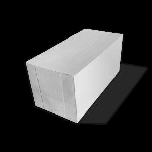 Bloczki H+H Silver