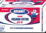 Thermo Fasada Extra EPS70
