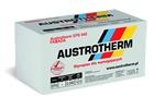 Austrotherm EPS 040 FASSADA